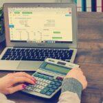 Kalkulator urlopu wychowawczego