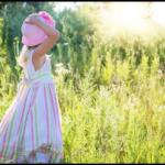 Opieka nad dzieckiem – zasady przyznawania urlopu
