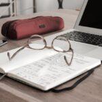 Rozwiązanie umowy o pracę w czasie zasiłku rehabilitacyjnego