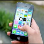 Jak rozliczyć zakup telefonu na firmę?