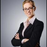 Soczewki kontaktowe w kosztach uzyskania przychodów