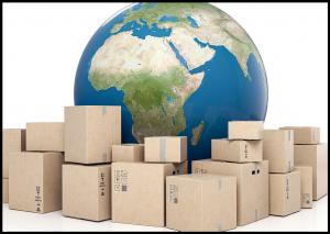 jak zaksięgować import towarów?