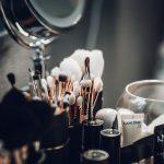 Czy wydatki na kosmetyki mogą być kosztem firmy?
